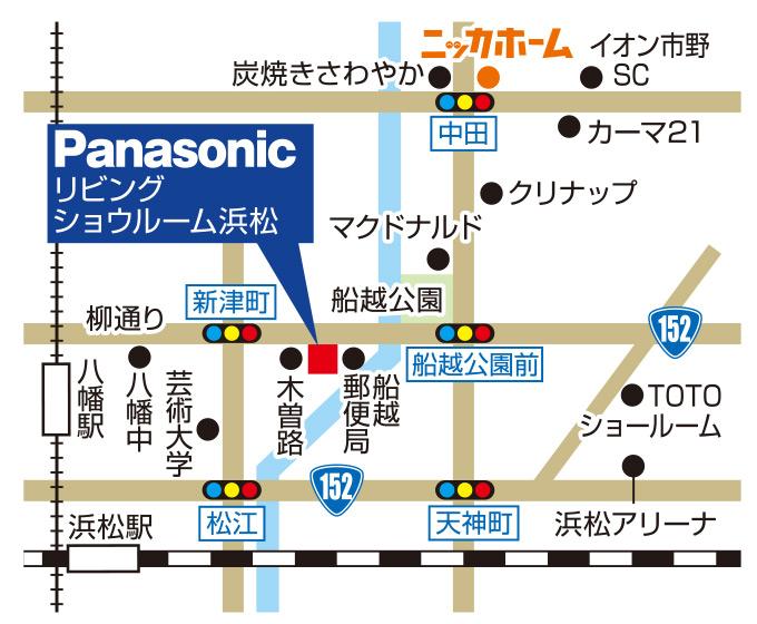 150117hamamatsu_map.jpg