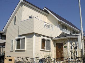 増改築リフォーム こだわりの屋根形状のトリミングルーム